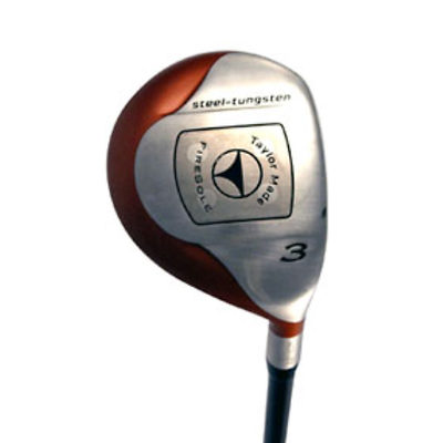 TaylorMade Firesole 5 Wood Mens/Right