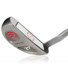 Odyssey Marxman X-Act Putting Wedges - View 1