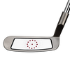 Odyssey Marxman X-Act Putting Wedges - View 2