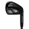 Apex Black Irons - View 5