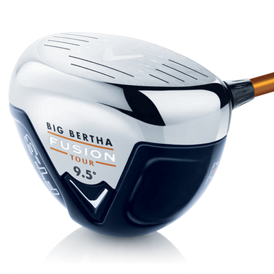FT-3 Tour Driver 8.5° Neutral Mens/Right