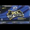 XL7000 Super Straight 15-Pack Golf Balls - View 1