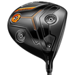 Cobra King F7 Driver 9.5° Mens/Right