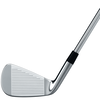 RAZR X Muscleback Heavy Irons - View 3
