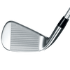 X-20 Tour Irons - View 4