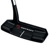 Odyssey Metal-X #6 Putter - View 2