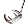 Odyssey Sabertooth Heavy Putters - View 1