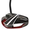 Odyssey White Hot Pro D.A.R.T. Putter - View 2