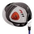 TaylorMade R11 TP Drivers