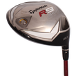 TaylorMade R9 460 TP Drivers