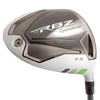 TaylorMade RocketBallz Drivers - View 1