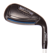 Adams Golf 2014 Idea Tech 3H-5H,6-PW Mens/Right