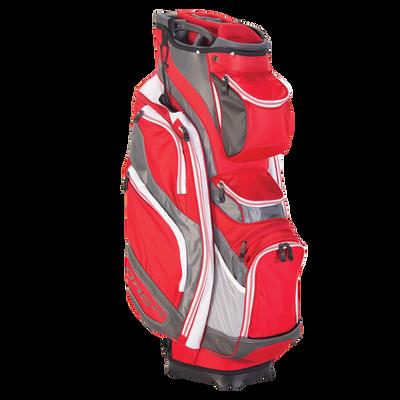 Org. 14L Cart Bag