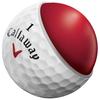 HX Diablo Golf Balls - View 5