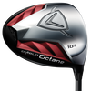 Diablo Octane Tour Drivers - View 1