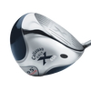 X460 Tour Drivers - View 1