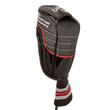 Big Bertha V Series Driver Headcovers