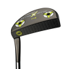 Odyssey Metal-X Milled #9HT Putter - View 3