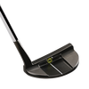 Odyssey Metal-X Milled #9HT Putter - View 4