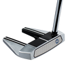 Odyssey Works Versa #7H Putter - View 1