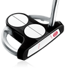 Odyssey White Hot XG 2-Ball SRT Tour-Lined Putters - View 2