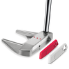 Odyssey White Hot XG #7 Putters - View 4