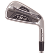 Titleist AP2 712 4-PW,W Mens/Right