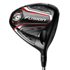 2016 Big Bertha Fusion Driver 10.5° Mens/LEFT - View 5