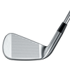X Hot Pro Irons/Hybrids Combo Set - View 2