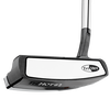 Odyssey TriHot #2 Putters - View 2
