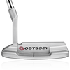 Odyssey White Hot #6 Putters - View 3