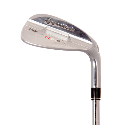 TaylorMade RSi-1 Approach Wedge Mens/LEFT