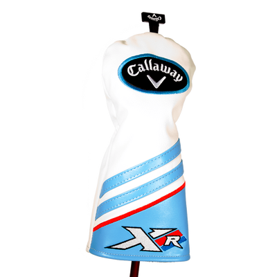 Women's XR Fairway Wood Headcovers