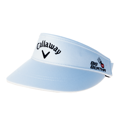 Tour Visor (Appleby)