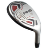 Ping i15 Hybrids - View 1