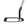 Odyssey ProType iX #1 Putters - View 2