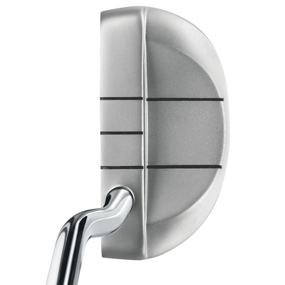 Odyssey White Hot XG 2.0 Rossie Putters