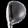 Adams Golf Speedline F11 Draw 3 Wood Mens/LEFT - View 2