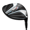 Women's XR 16 Drivers - View 1