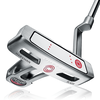Odyssey White Hot XG Marxman Blade Putters - View 2