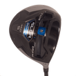 TaylorMade SLDR S Driver 12° Mens/Right