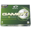 Gamer V2 Golf Balls - View 1