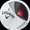 Tour i(z) Golf Balls - View 3