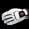 Warbird Dual Pack Gloves - View 1