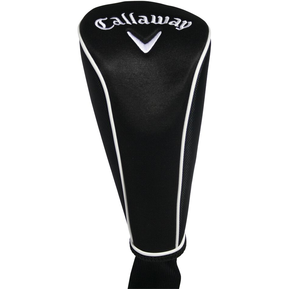 Callaway Golf Generic Fairway Wood Headcover