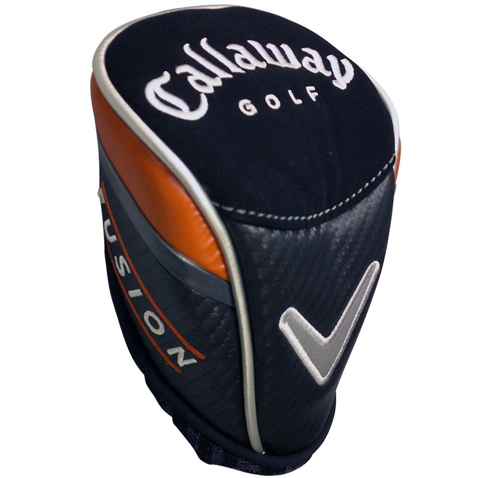 Callaway Golf FT-3 Headcover