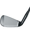 RAZR XF Irons - View 4