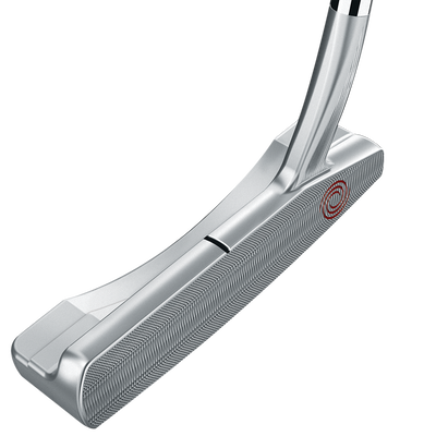 Odyssey ProType Tour Series #6 Putter