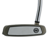 Odyssey Tour Authentic White Hot 2-Ball Putters - View 3