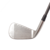 Titleist DCI 981 SL Irons - View 2
